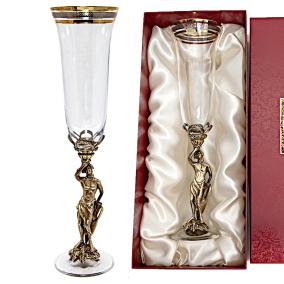 """Бокал для шампанского """"Дионис"""" от 8 600 руб"""