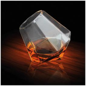 "Бокал для напитков ""Diamond"", 350 мл, стекло от 710 руб"