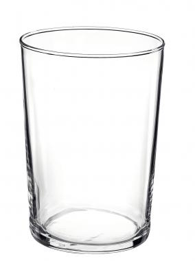"Набор из 3 бокалов для пива ""BODEGA MAXI"", 510 мл от 1 000 руб"