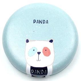 "Зеркало ""Панда"" Panda от 290 руб"