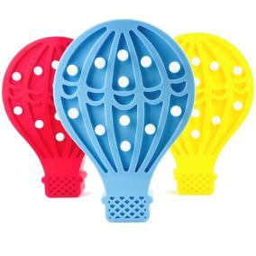 """Светильник """"Воздушный шар"""" от 390 руб"""