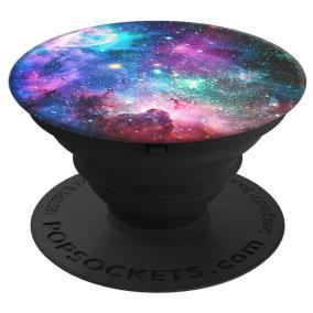 """Попсокет """"Космос"""" от 250 руб"""