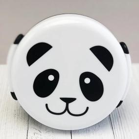 """Ланч-бокс """"Панда"""" от 650 руб"""