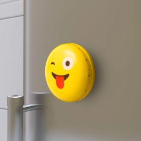 """Таймер механический """"Emoji"""" от 490 руб"""