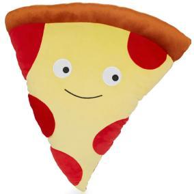 """Подушка диванная """"Pizza Pepperoni"""" от 2 090 руб"""