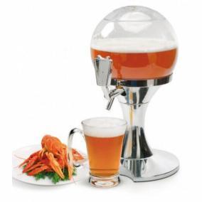 Диспенсер для напитков с охлаждением от 2 990 руб