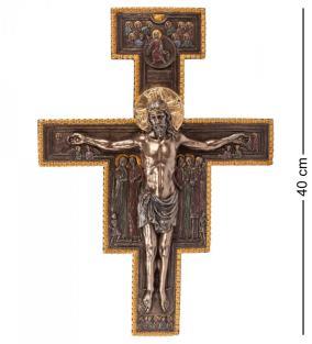 """Фигура Крест """"Распятие"""" от 4 500 руб"""