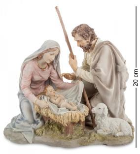 "Статуэтка ""Рождение Христа"" от 5 500 руб"
