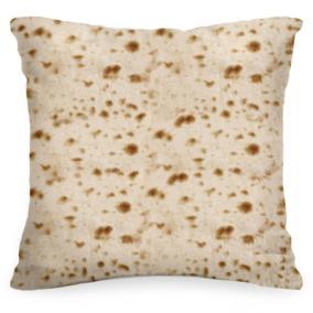Подушка «Лаваш» от 1 460 руб
