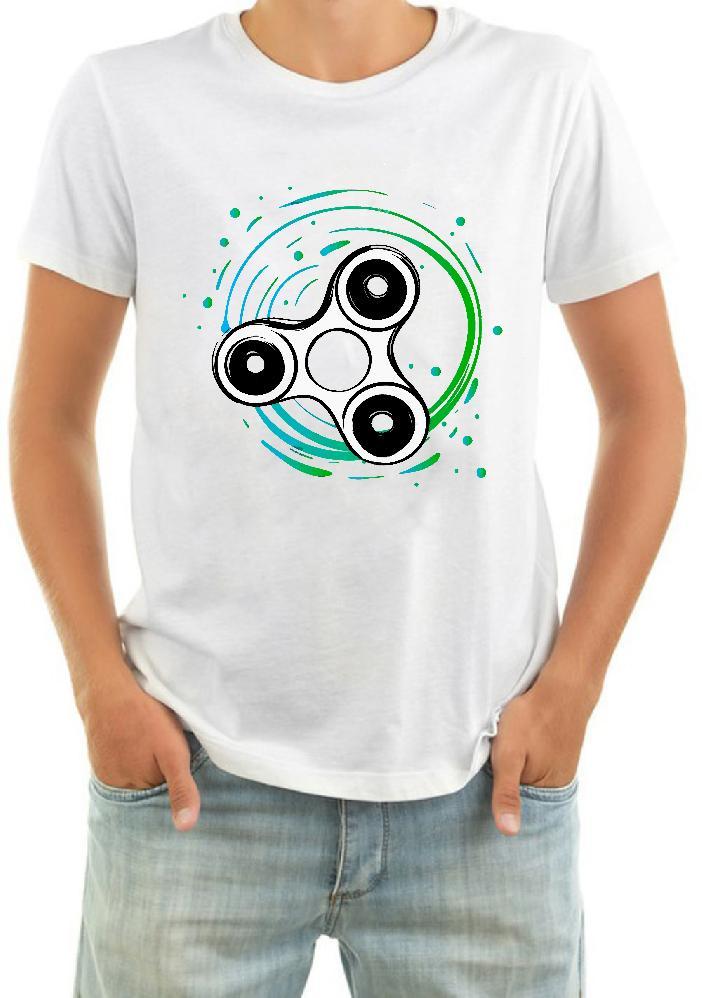 Фриланс рисунки на футболках фрилансер на umi