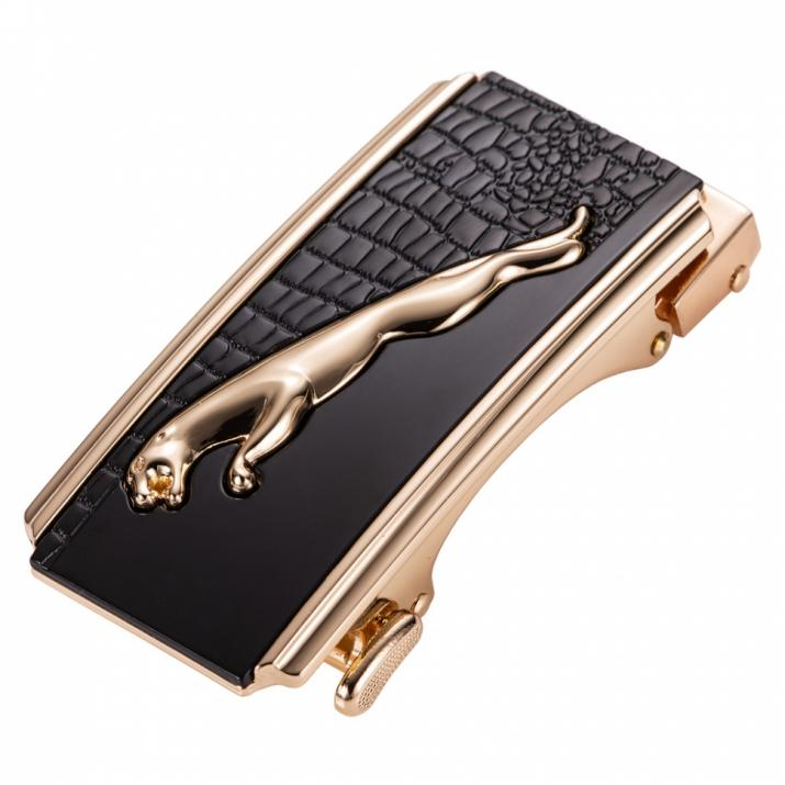 Автоматическая пряжка для ремня Jaguar V7 купить