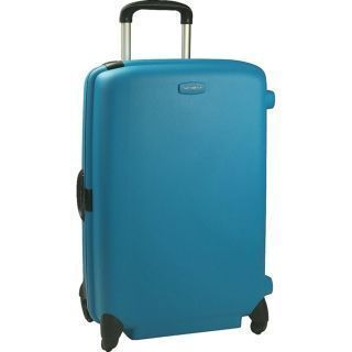 "Чемодан ""Samsonite F'Lite Young V64"" купить"