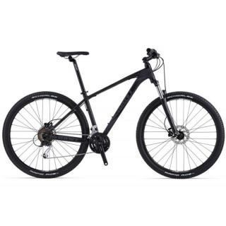 "Велосипед ""Giant Talon 29er 2"" купить"