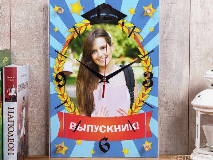 Подарки к выпускному в 11 классе 174