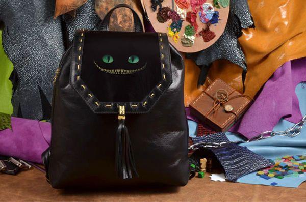Молодежные сумки - 101sumkaru