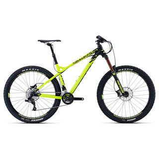 "Велосипед ""Commencal Meta HT AM Essential Plus"" купить"