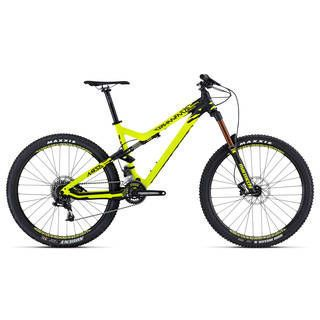 "Велосипед ""Commencal Meta AM Origin Plus"" купить"