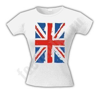 Скачать картинки с британским флагом бесплатно