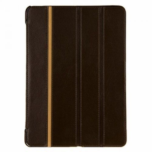 Чехол Borofone для iPad 5/ Air - Borofone Grand series Leather case Brown купить