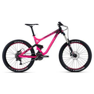 "Велосипед ""Commencal Meta SX Origin"" купить"