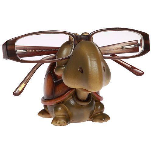Подставка под очки в подарок 862