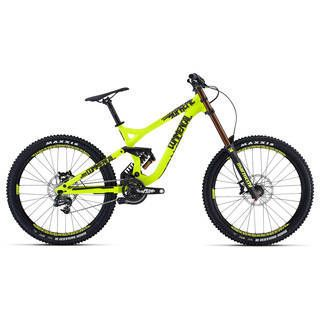 "Велосипед ""Commencal Supreme DH O 650 B"" купить"