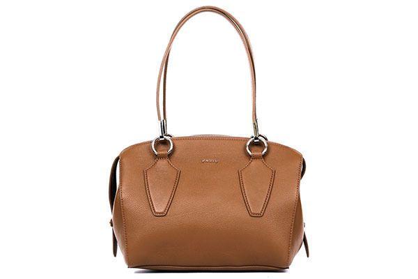 Женские сумки PALIOПалио - borsellinoru