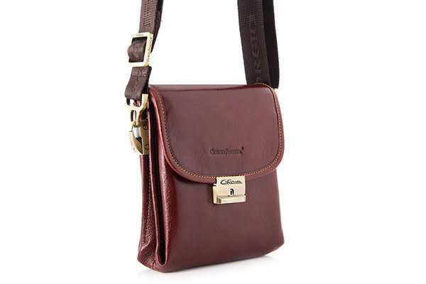 Копии сумок известных фирм балдинини