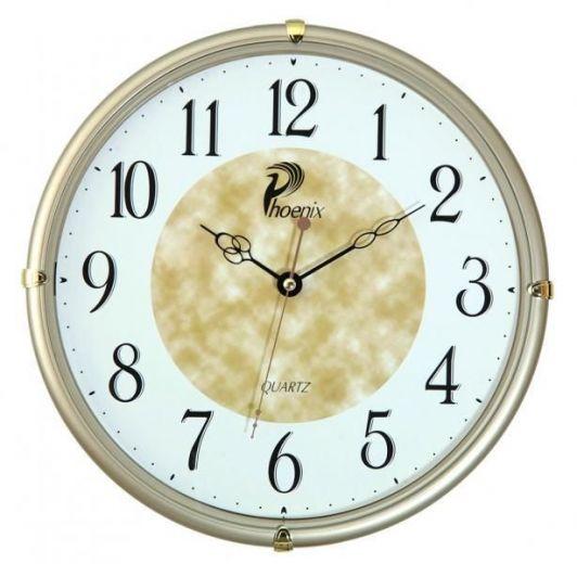 Настенные часы Phoenix оптом Оптовая продажа Phoenix