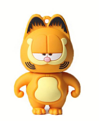"Usb-флешка ""Garfield"" 32GB купить"