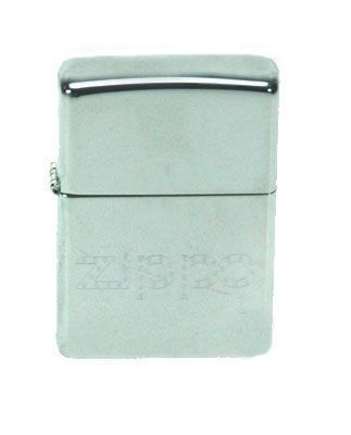 Зажигалка Zippo with Diamonds купить