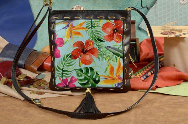 Лучшие итальянские бренды сумок Практика на wwwelleru