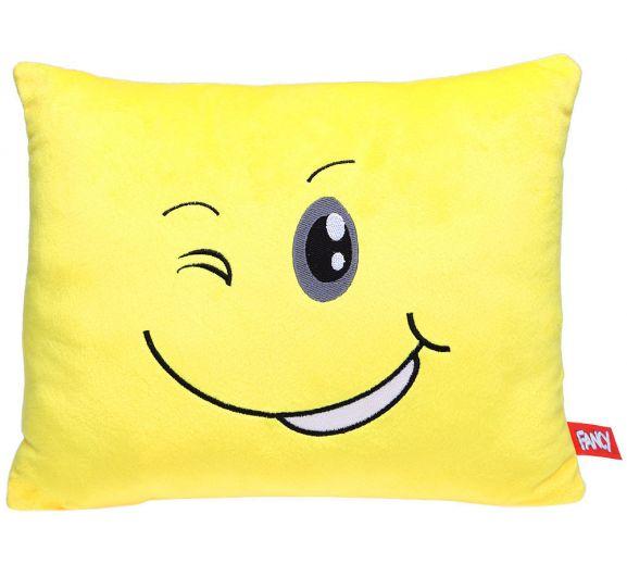 Веселые подушки картинки