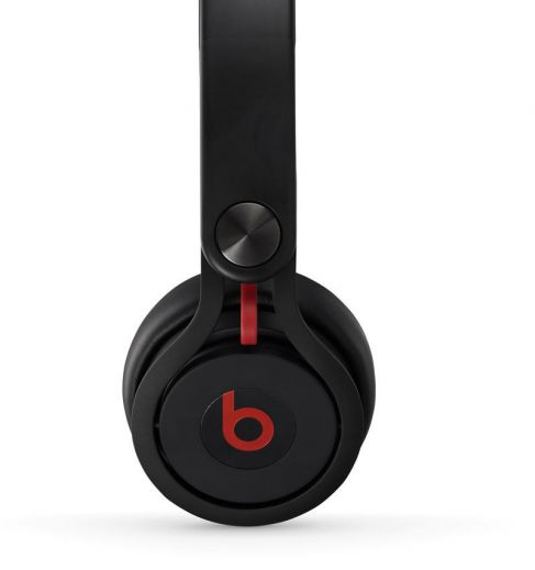 Monster Beats by Dr. Dre Mixr Black купить