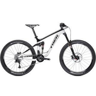 "Велосипед ""Trek Slash 7 27.5/650b"" купить"