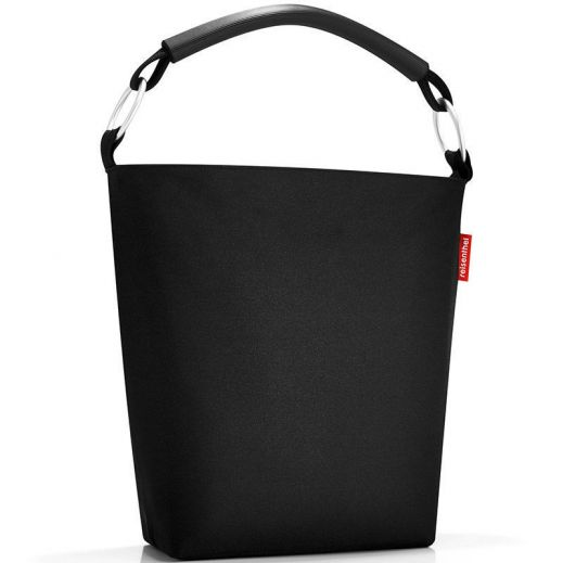 Сумка Ringbag L black купить
