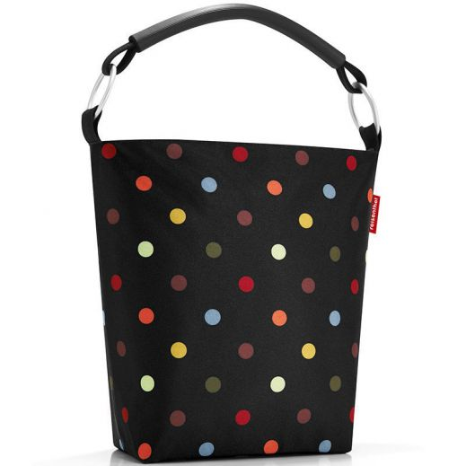 Сумка Ringbag L dots купить