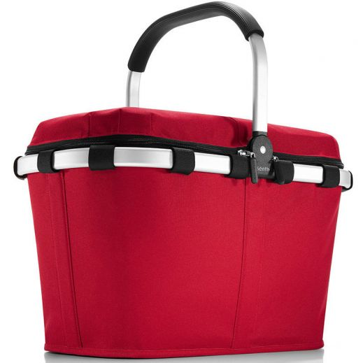 Термосумка Carrybag red. купить