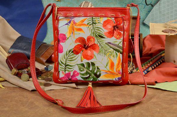 Купить рюкзак в интернет-магазине рюкзаков Купить