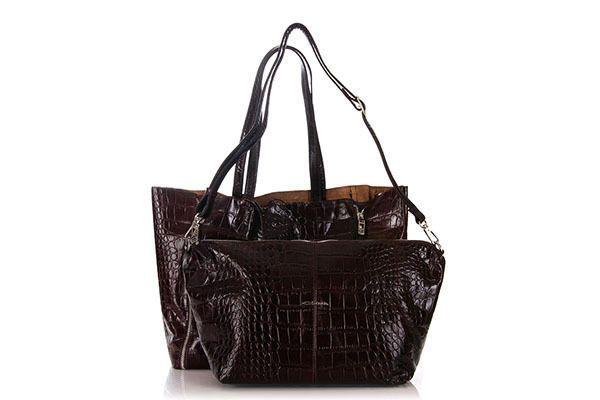 Новая летняя коллекция сумок ACQUANEGRA Сумки кросс