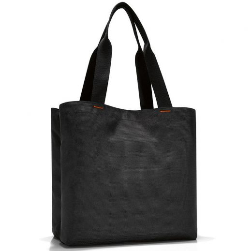 Сумка Officebag black купить