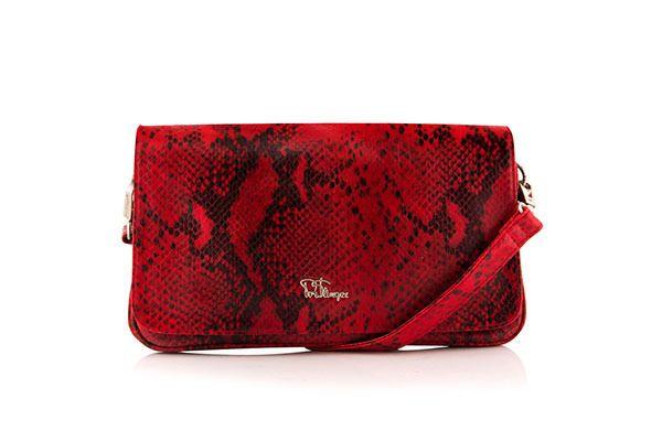 Купить красные Женские сумки в Москве в интернет магазине