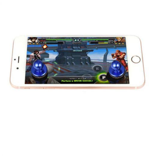 Игровой джойстик для смартфона за 160 рублей – купить в подарок на Хэллоуин, цена на IdeiPodarkov