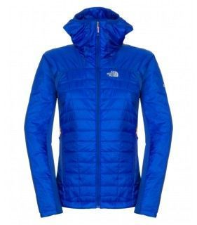 "Куртка ""The North Face Women's DNP Fleece Hoodie"", женская купить"