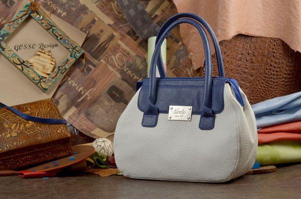 Новая Коллекция Женские сумки RoseGalcom