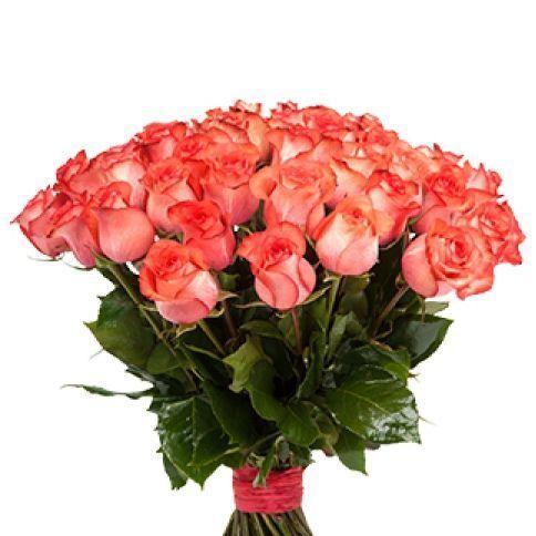 Заказ цветов с доставкой в иркутске видеть во сне цветы живые карликовые розы