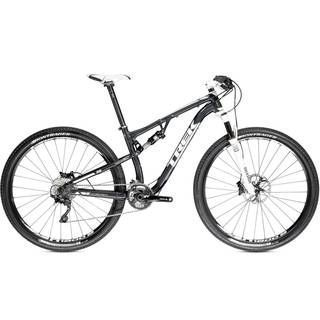 "Велосипед ""Trek Superfly FS 9"" купить"