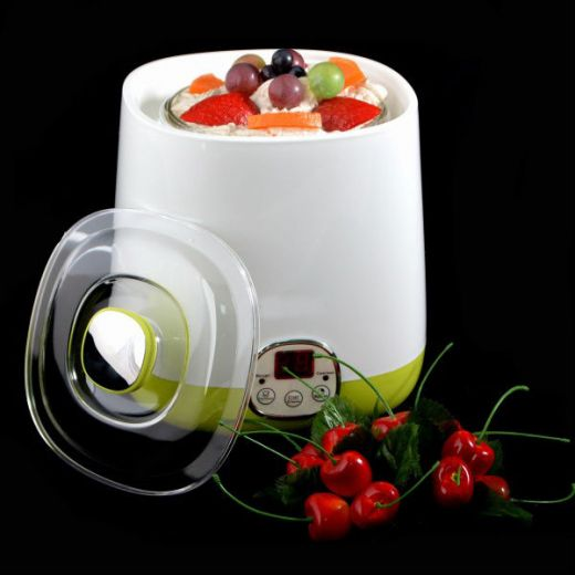 Йогуртница Yogurt Maker купить
