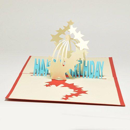 Обемные открытки на день рождение обучение, открытки годовщину свадьбы