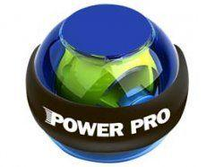 Powerball PowerPro Light купить